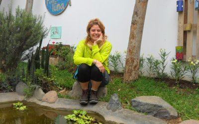 Psicóloga en Gijón