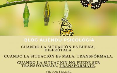 RECOMENDACIONES DE ACOMPAÑAMIENTO PSICOLÓGICO